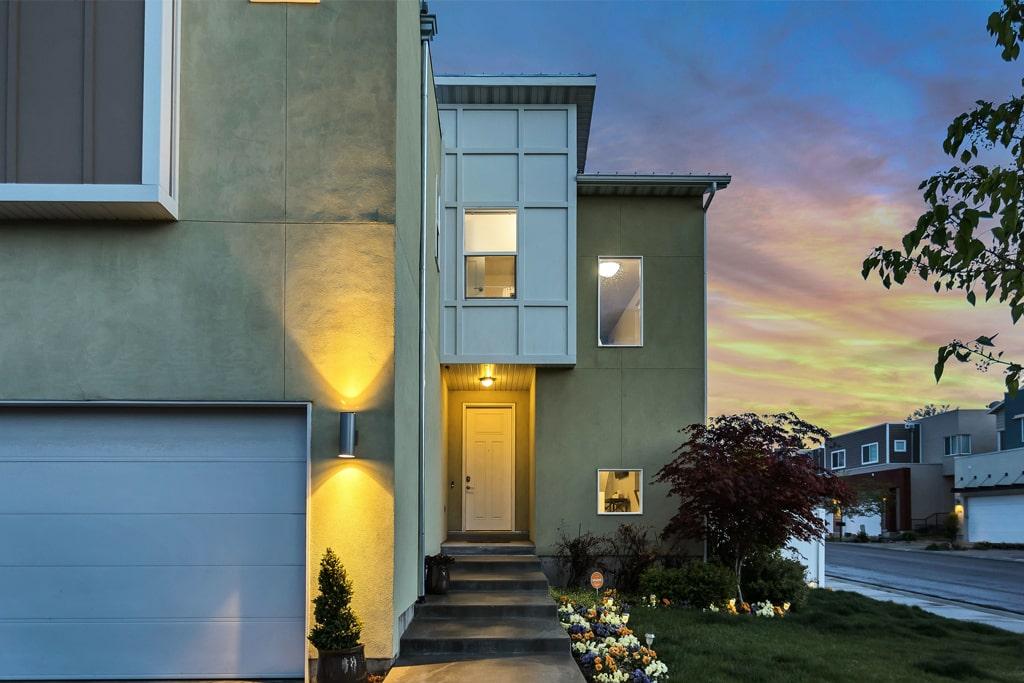 real estate photography kavala-min